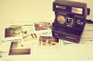 照片是回憶